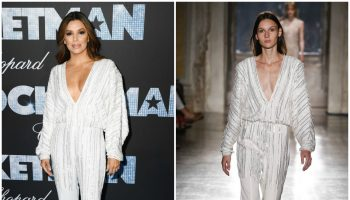 eva-longoria-in-alberta-ferretti-rocketman-cannes-film-festival-gala–party