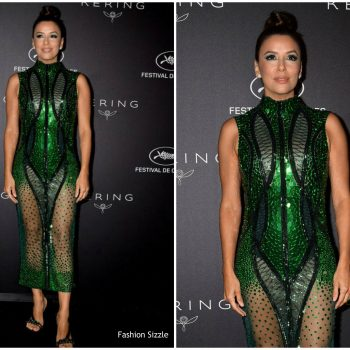 eva-longoria-in-atelier-zuhra-kering-women-in-motion-awards-cannes-film-festival