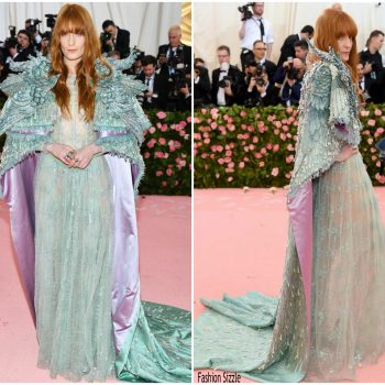 florence-welcg-in-gucci-2019-met-gala