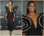 Gabrielle Union In    Cong Tri @ 'L.A.'s Finest' LA Premiere