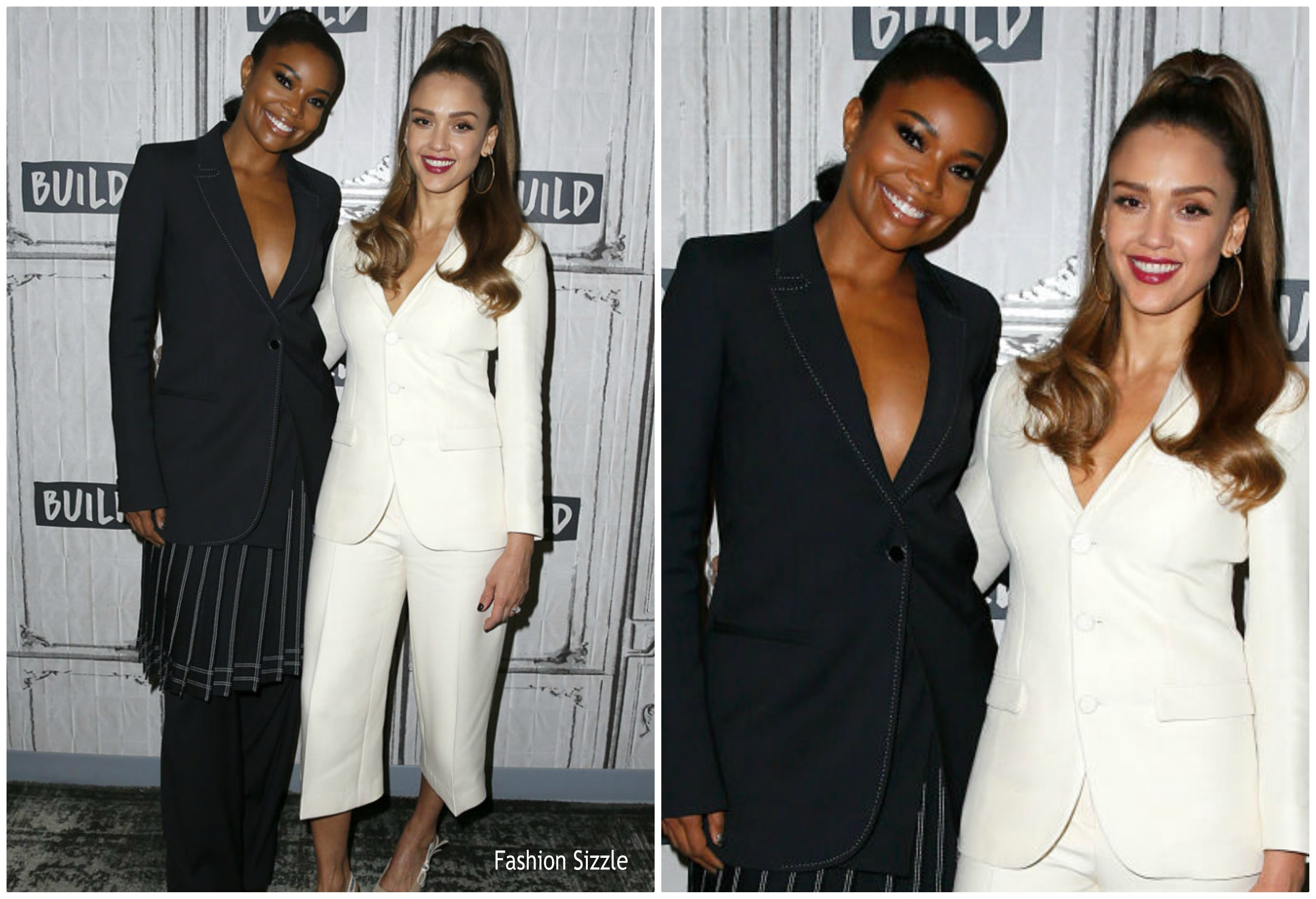 gabrielle-union–jessica-alba-promote-las-finest-at-build-series