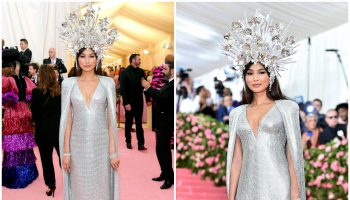 gemma-chan-in-tom-ford-2019-met-gala