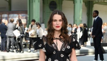 keira-knightley-in-chanel-@-chanel-cruise-2020-fashion-show