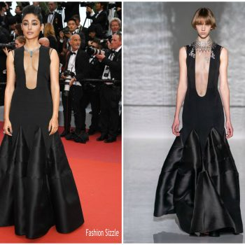golshifteh-farahani-in-givenchy-haute-couture-the-dead-dont-die-cannes-film-festival-premiere-opening-ceremony