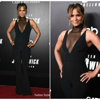 halle-berry-in-cushnie-john-wick-chapter-3-new-york-premiere