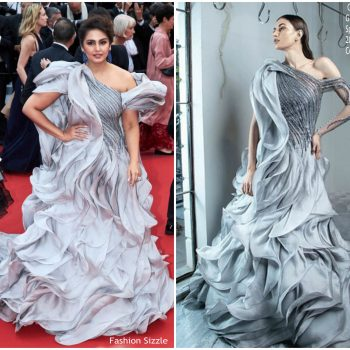 huma-qureshi-in-gaurav-gupta-couture-a-hidden-life-cannes-film-festival-premiere