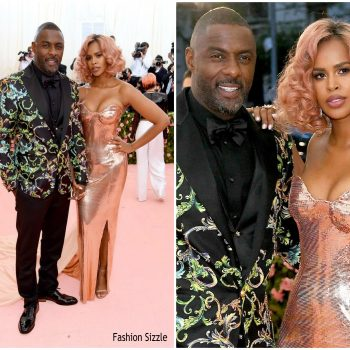 idris-elba-sabrina-showre-both-in-atelier-versace-2019-met-gala
