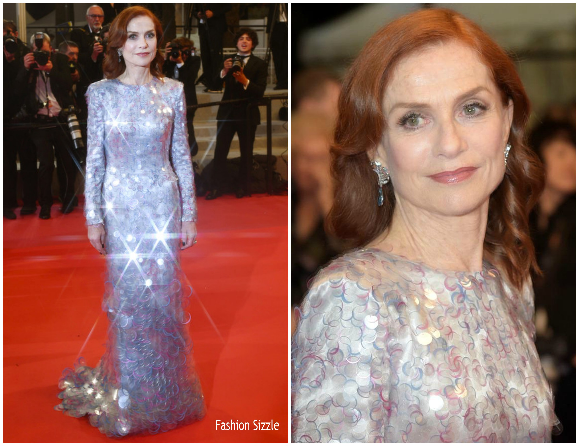 isabelle-huppert-in-armani-prive–frankie-cannes-film-festival-premiere