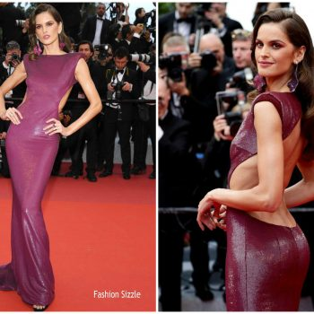 izabel-goulart-in-etro-couture-dead-dont-die-cannes-film-festival-premiere-opening-ceremony