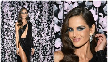 izabel-goulart-in-julien-macdonald-love-night-chopard-gala-2019