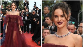izabel-goulart-in-valentino-oh-mercy-roubaix-une-lumiere-cannes-film-festival-premiere