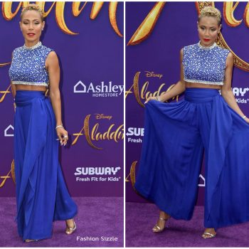 jada-pinkett-smith-aladdin-premiere-in-hollywood