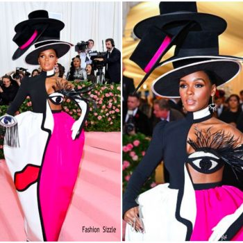 janelle-monae-in-christian-siriano-2019-met-gala