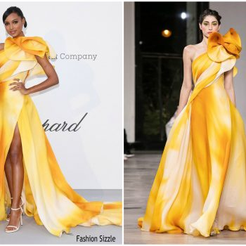 jasmine-tookes-in-georges-chakra-couture-2019-amfar-cannes-gala