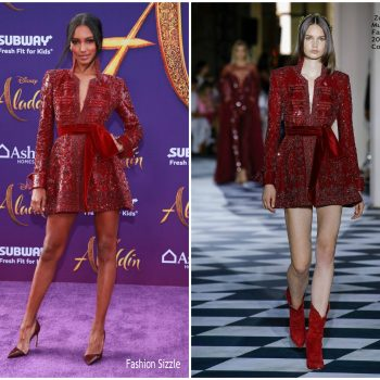 jasmine-tookes-in-zuhair-murad-disneys-aladdin-hollywood-premiere