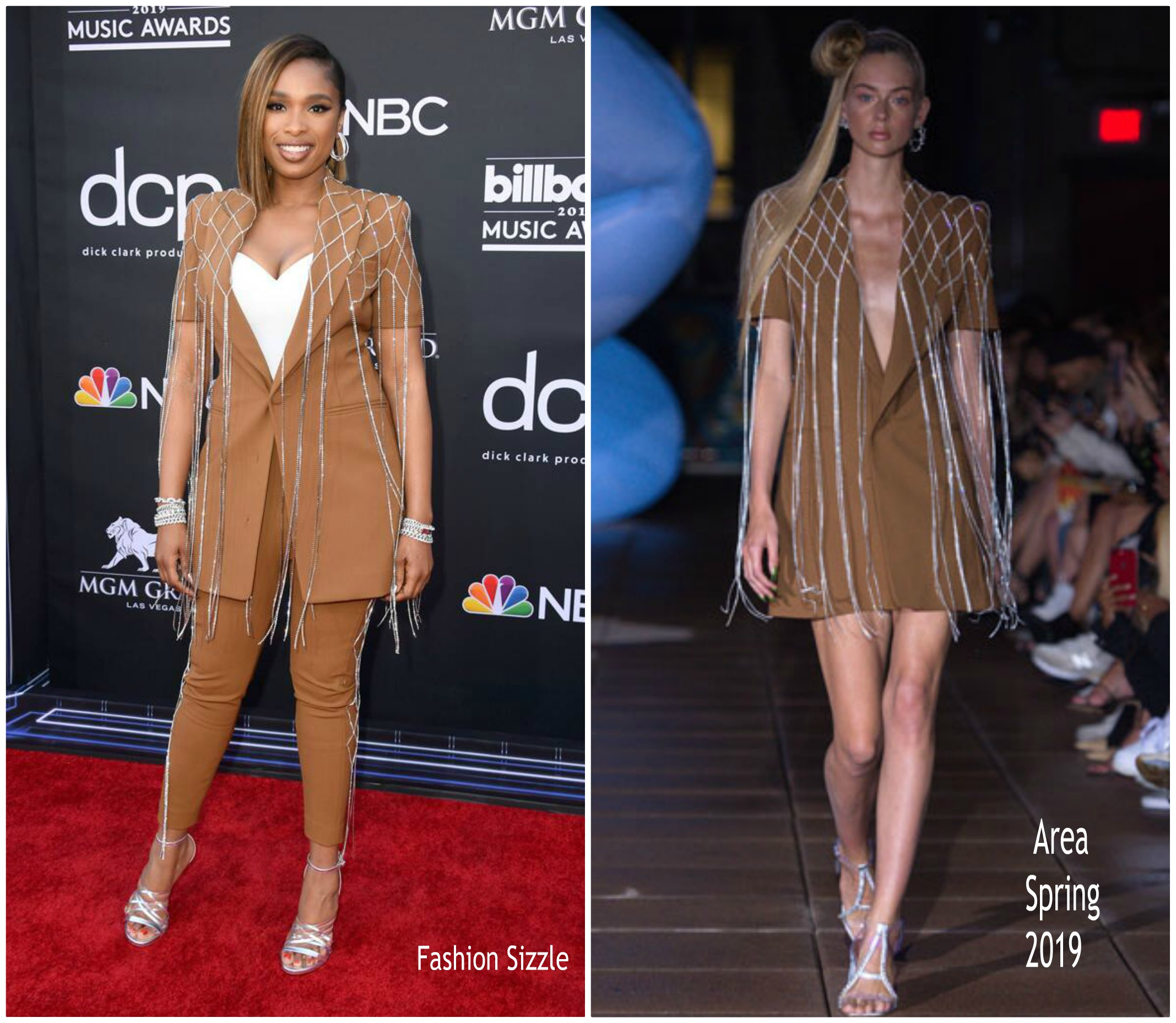 jennifer-hudson-in-area-2019-billboard-music-awards