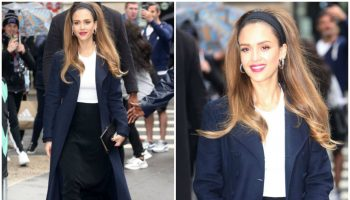 jessica-alba-arrives-at-aols-build-series-in-new-york