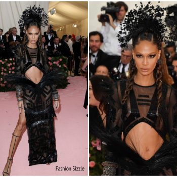 joan-smalls-in-prabal-gurung-2019-met-gala