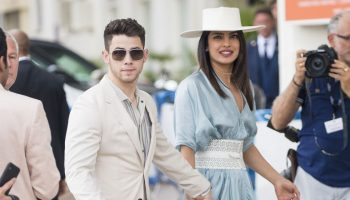 priyanka-chopra-nick-jonas-out-in-cannes-2019