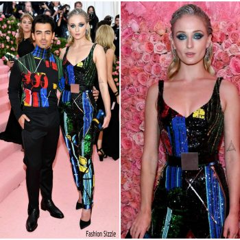 joe-jonas-sophie-turner-in-louis-vuitton-2019-met-gala