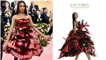jourdan-dunn-in-zac-posen-2019-met-gala