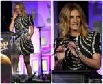Julia Roberts  In  Givenchy @  ASCAP 2019 Pop Music Awards