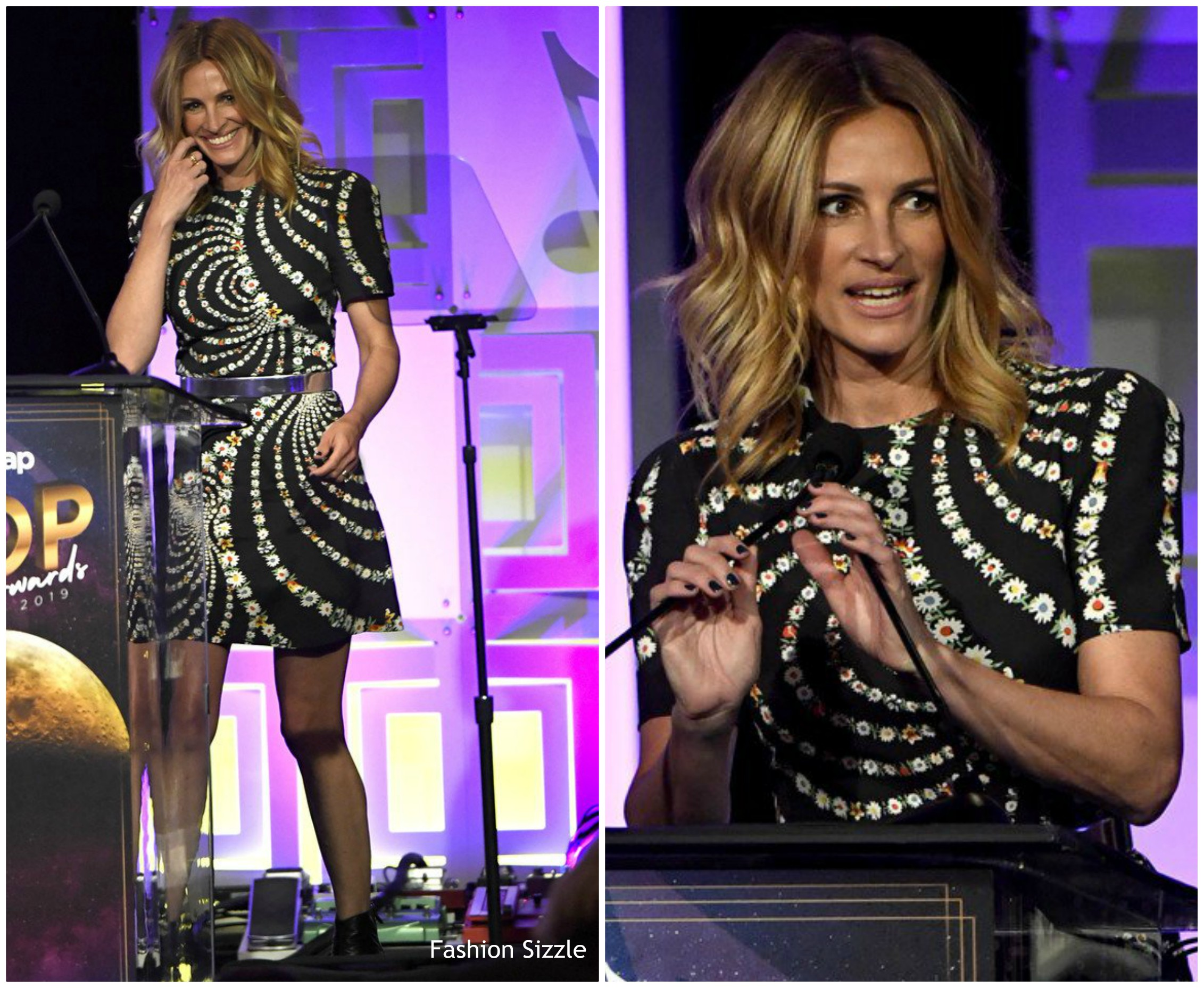 julia-roberts-in-givenchy-ascap-2019-pop-music-awards