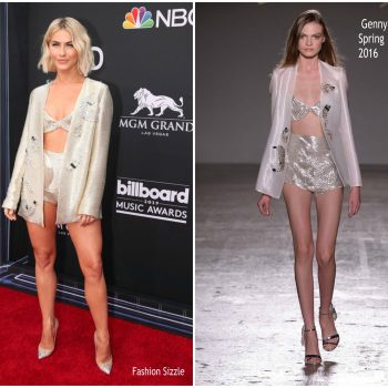 julianne-hough-in-genny-2019-billboard-music-awards
