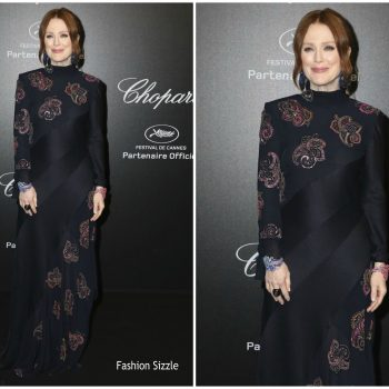 julianne-moore-in-chloe-chopard-love-night-cannes-dinner