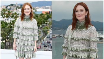 julianne-moore-in-vallentino-staggering-girl-cannes-film-festival-photocall