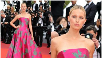 karolina-kurkova-in-etro-once-upon-a-time-in-hollywood-cannes-film-festival-premiere