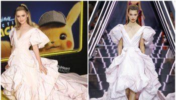 kathryn-newton-in-ralph-russo-pokeman-dectective-pikachu-new-york-premiere