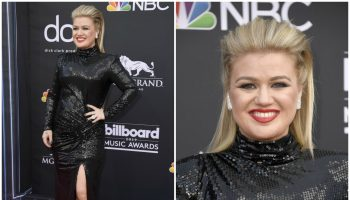 kelly-clarkson-in-the-mood-for-love-2019-billboard-music-awards