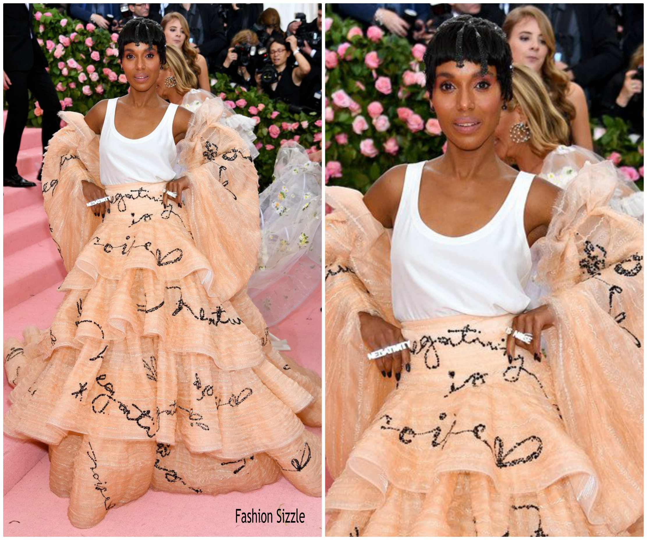 kerry-washington-in-tory-burch-2019-met-gala