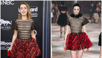 kiernan-shipka-in-christian-dior-couture-2019-billboard-music-awards