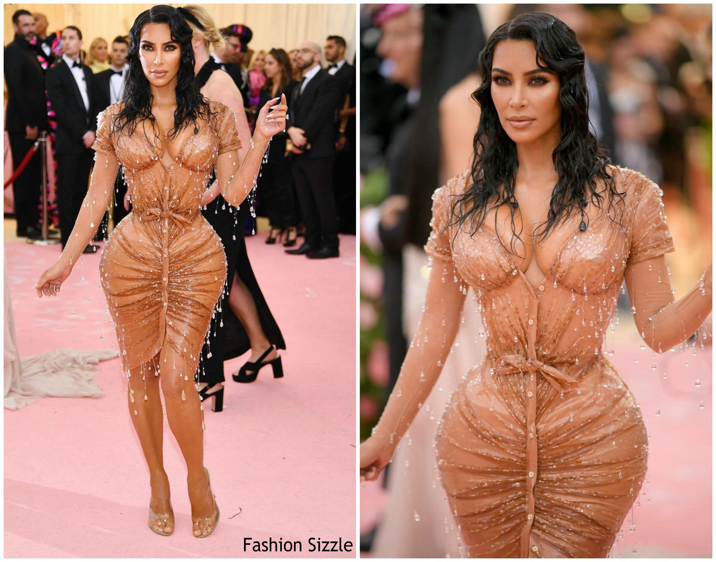 kim-kardashian-west-in-thierry-mugler-2019-met-gala