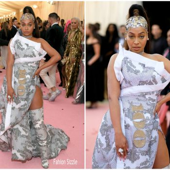 la-la-anthony-in-pyer-moss-2019-met-gala