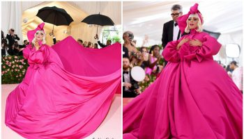 lady-gaga-in-brandon-maxwell-2019-met-gala