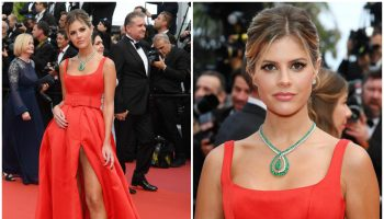 lala-rudge-in-etro-couture-oh-mercy-roubaix-une-lumiere-cannes-film-festival-premiere