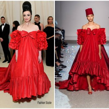 laura-donnelly-in-giambattista-valli-2019-met-gala