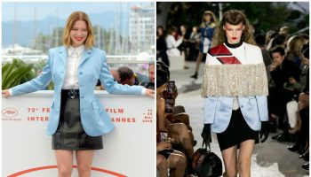 lea-seydoux-in-louis-vuitton-oh-mercy-roubaix-une-lumiere-cannes-film-festival-photocall