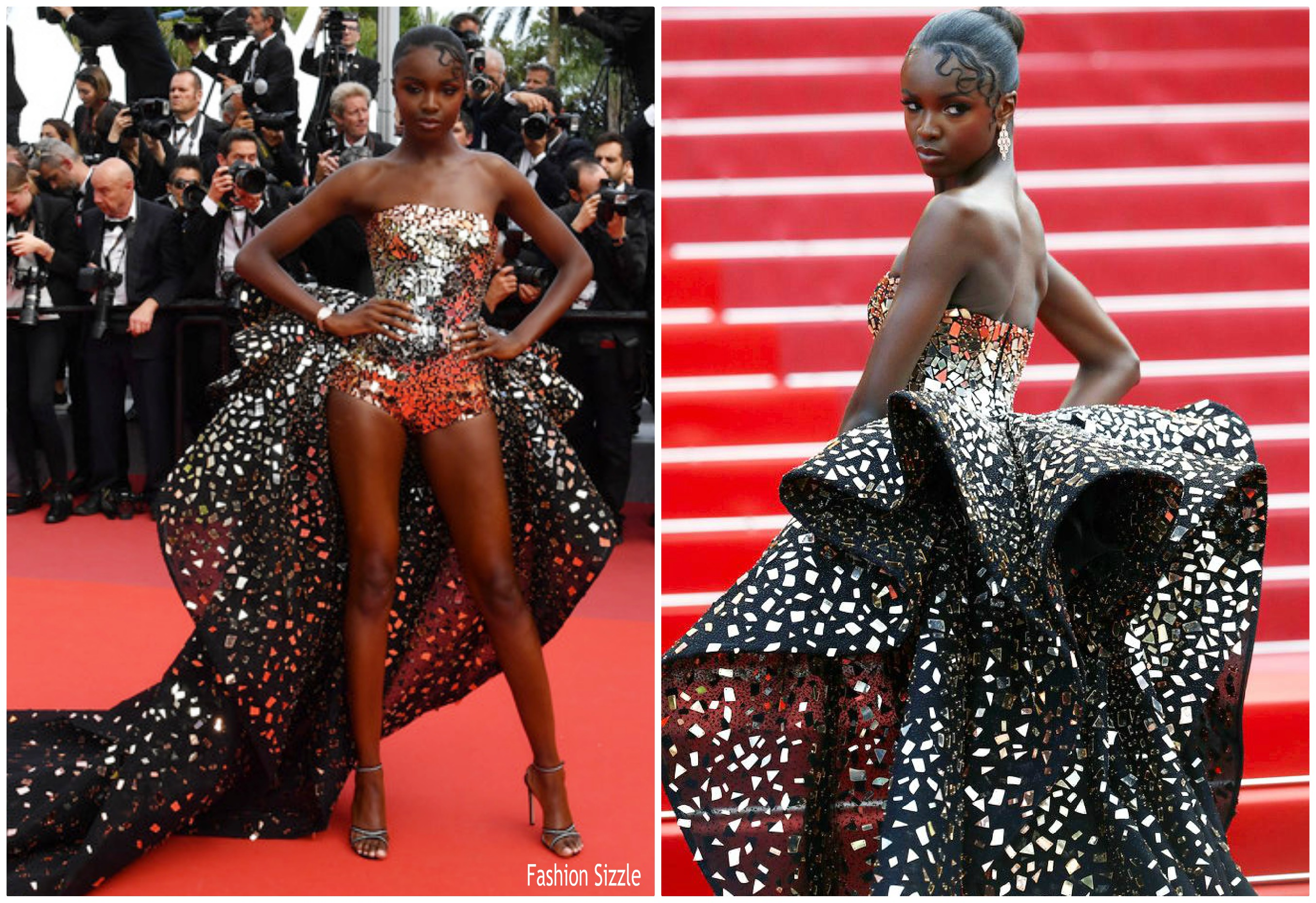 leomie-anderson-in-rami-kadi-couture-once-upon-a-time-in-hollywood-cannes-film-festival-premiere