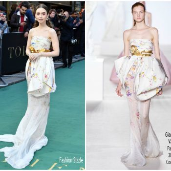 lily-collins-in-giambattista-valli-couture-tolkien-london-premiere