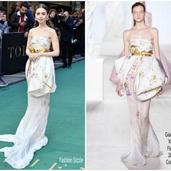 lily-collins-in-giambattista-valli-couture-tolkien-london-premiere