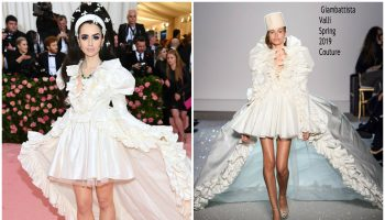 lily-collins-in-giambattista-valli-haute-couture-2019-met-gala