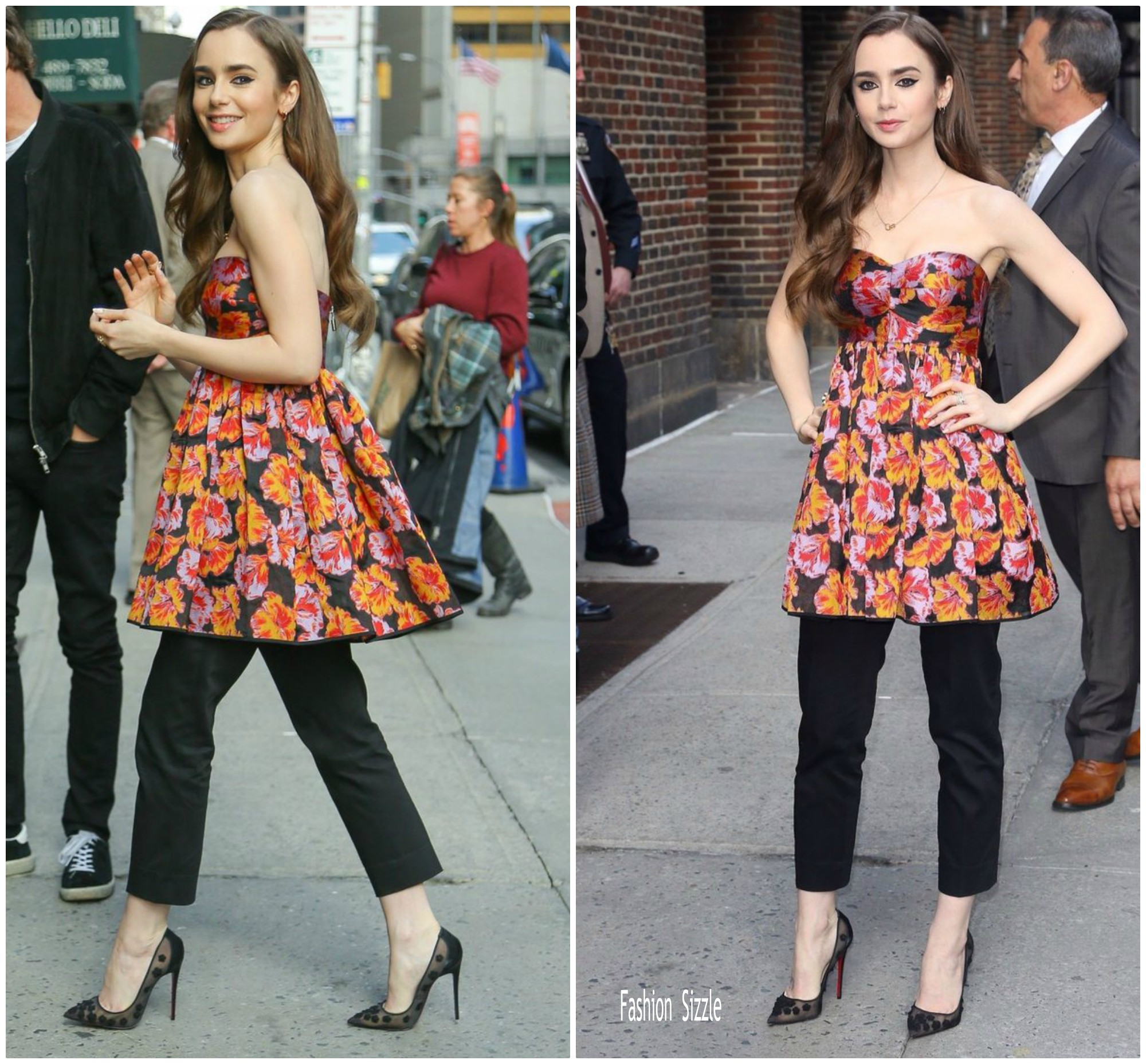 lily-collins-in-maticevski-the-late-show-with-stephen-colbert