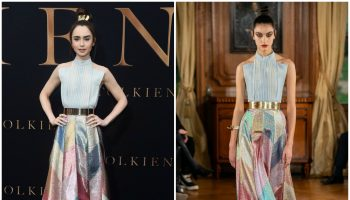 lily-collins-in-ronald-der-kemp-tolkien-la-screening