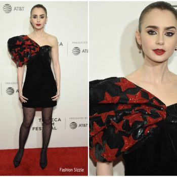 lily-collins-in-saint-laurent-extremely-wicked-shockingly-evil-vile-2019-tribeca-film-festival-premiere