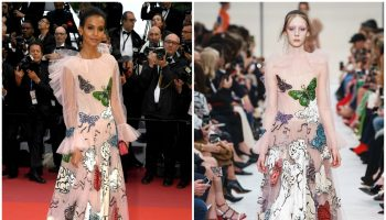 liya-kebede-in-valentino-pain-and-glory-dolor-y-gloria-cannes-film-festival-premiere