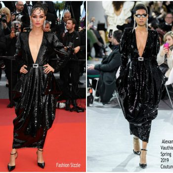 luma-grothe-in-alexandre-vauthier-couture-once-upon-a-time-in-hollywood-cannes-film-festival-premiere